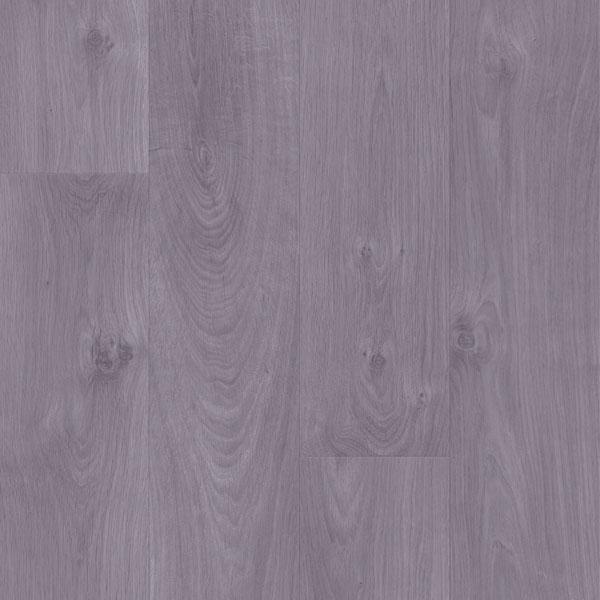 Laminat HRAST DOLOMITES GREY LFSPRE-3178/0 | Floor Experts