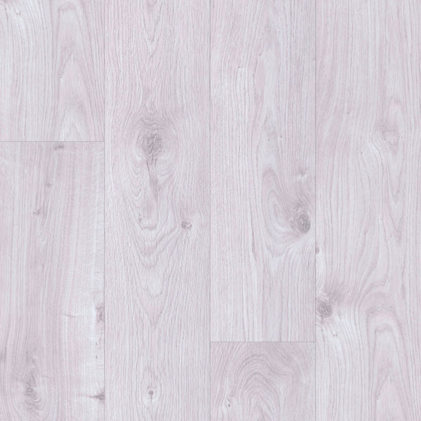 Laminat HRAST DOLOMITES WHITE LFSPRE-3179/0 | Floor Experts