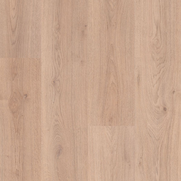 Laminat HRAST STYLE BROWN LFSNAT-3128/0   Floor Experts