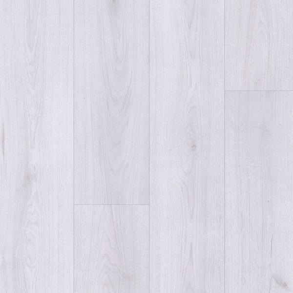 Laminat HRAST STYLE POLAR LFSMOD-3201/0 | Floor Experts