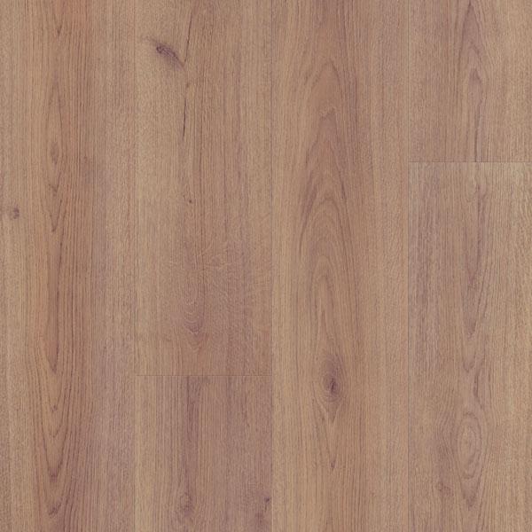 Laminat HRAST STYLE NATURE LFSMOD-3125/0 | Floor Experts