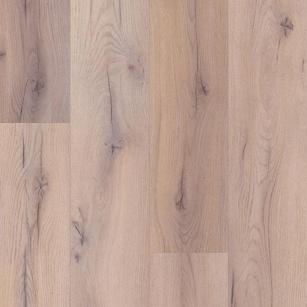 Laminat 5287 HRAST RUSTIC BEIGE LFSMOD-4176/0   Floor Experts