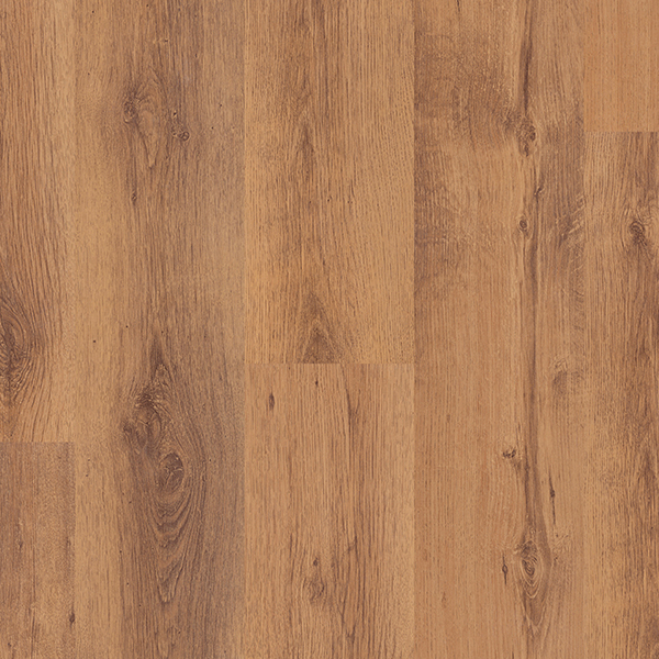 Laminat 1853 HRAST LOFT LFSBAS-1853/0   Floor Experts