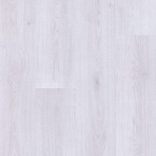 Laminat HRAST STYLE POLAR LFSCLA-3201/0 | Floor Experts