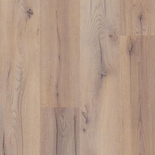 Laminat HRAST RUSTIC GREY LFSCLA-4176/0 | Floor Experts