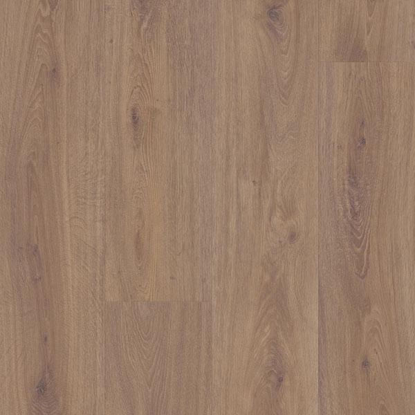 Laminat 5277 HRAST COTTAGE NATURE LFSTRE-4166/0 | Floor Experts