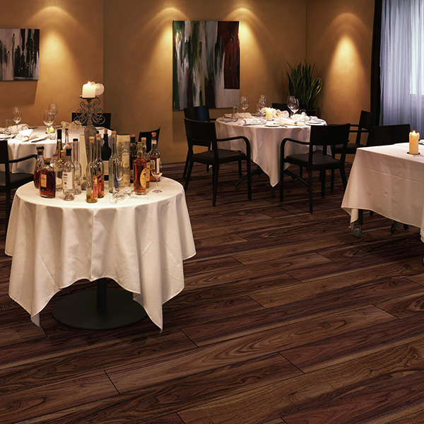 Laminat 2562 ORAH RUBIO SWPSOL-2562/0 Posetite centar podnih obloga Floor Experts
