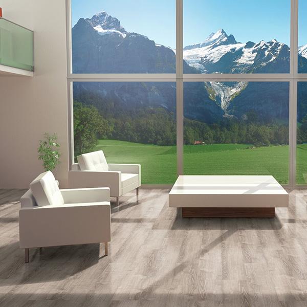 Laminat 8013 HRAST HELSINKI SWPNOB8013/4 Posetite centar podnih obloga Floor Experts
