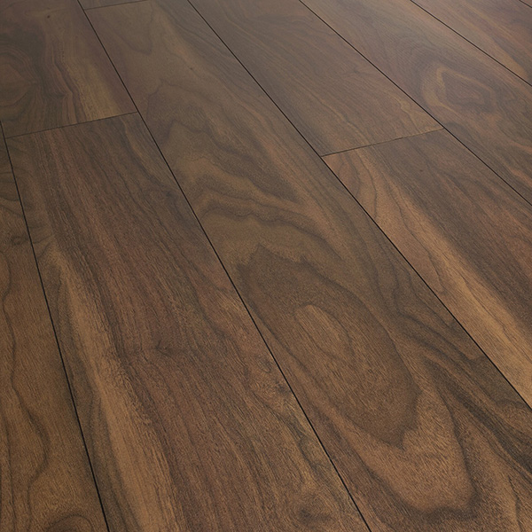Laminat 2562 ORAH RUBIO SWPSOL-2562/0 | Floor Experts