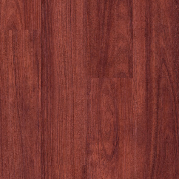 Laminat 3097 TEAK SUMATRA LFSACT-2986/0 | Floor Experts