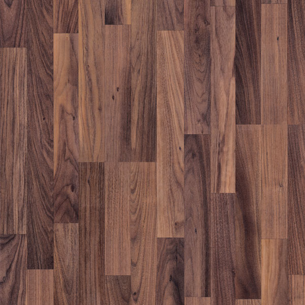 Laminat 5884 ORAH AMERICAN 3S LFSACT-4773/0 | Floor Experts