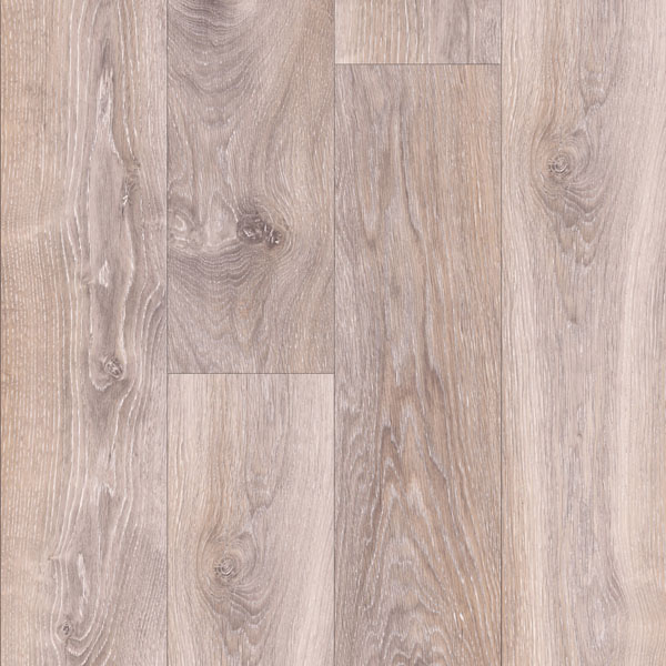 Laminat HRAST SHERWOOD SILVER LFSPRE-4797/0 | Floor Experts