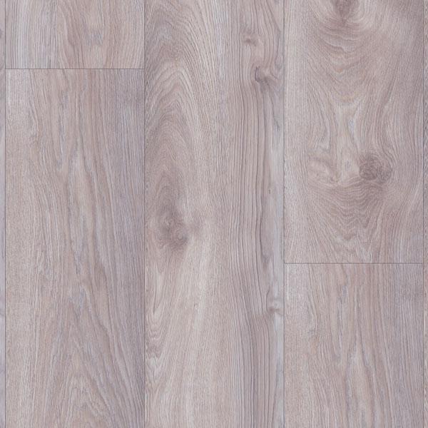 Laminat HRAST MAJOR BEIGE LFSPRE-3669/0 | Floor Experts
