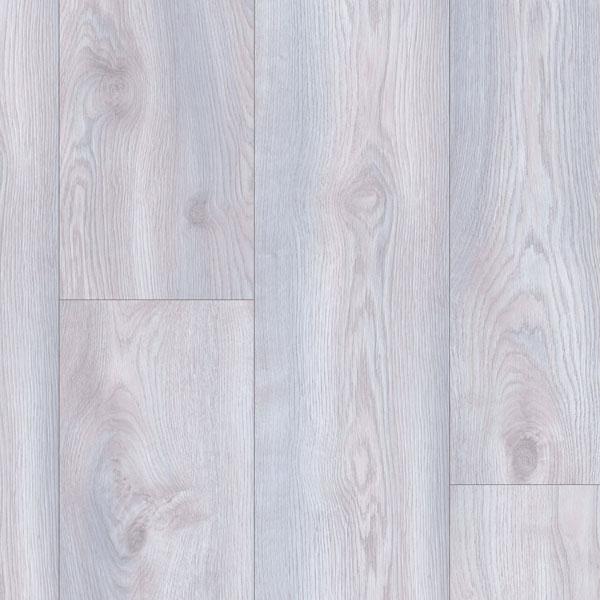 Laminat HRAST MAJOR WHITE LFSPRE-4793/0 | Floor Experts