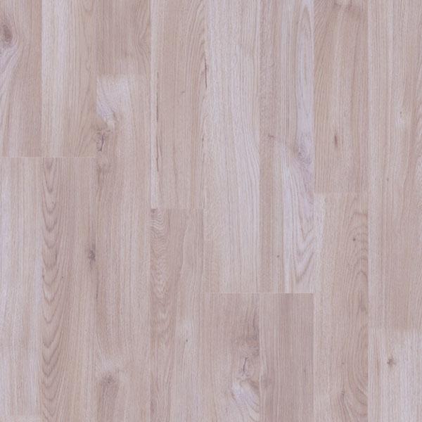 Laminat HRAST ELEGANT LIGHT 2S LFSCLA-5261/0 | Floor Experts