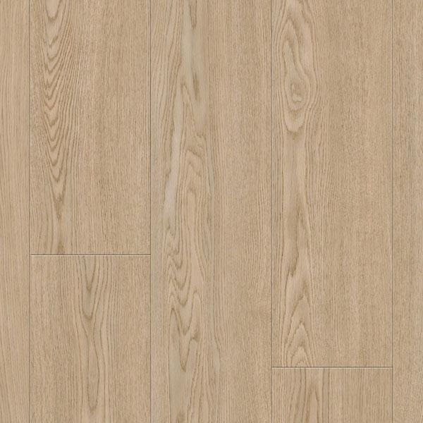 Laminat HRAST SAVONA LFSFAS-3672/0 | Floor Experts