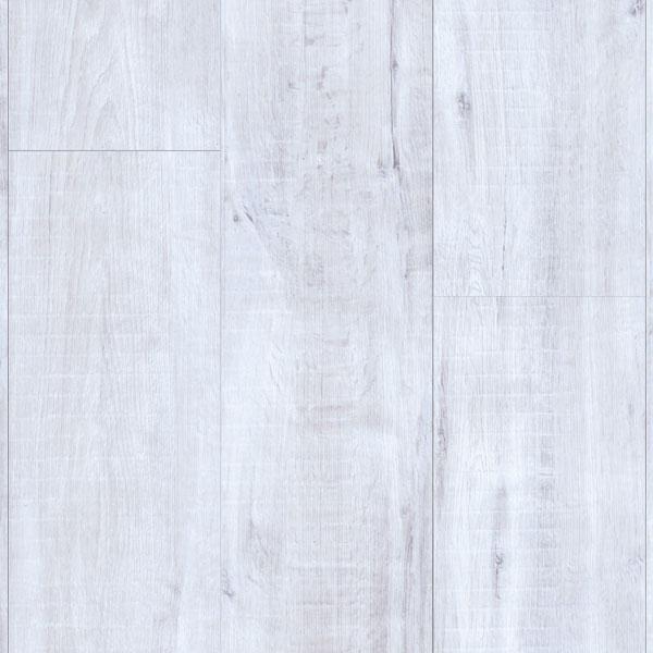 Laminat HRAST ASPEN WHITE LFSADV-4787/0   Floor Experts