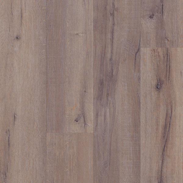 Laminat HRAST RUSTICA LFSADV-3044/0 | Floor Experts