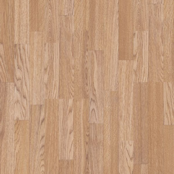 Laminat HRAST CLASSIC NATUR 2776 ORGCLA-1665/0 | Floor Experts