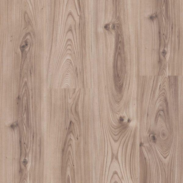 Laminat BREST COLORADO 0511 ORGCLA-9400/0 | Floor Experts