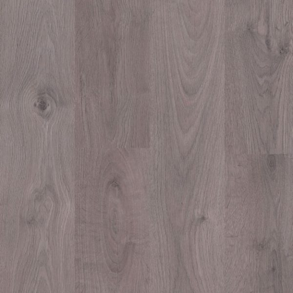 Laminat HRAST NAMIB 9107 ORGCLA-8096/0 | Floor Experts
