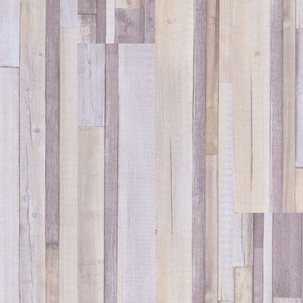 Laminat BOARDWALK 6079 ORGCLA-5968/0 | Floor Experts