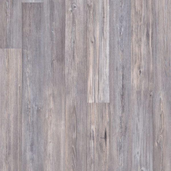 Laminat MYSTIC LEGEND 9923 ORGCLA-8812/0 | Floor Experts