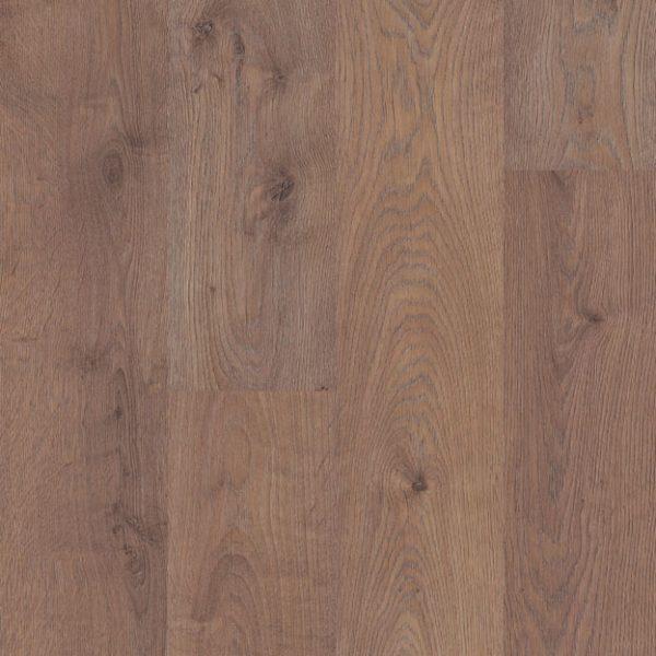Laminat HRAST TANAMI 9109 ORGCLA-8098/0   Floor Experts