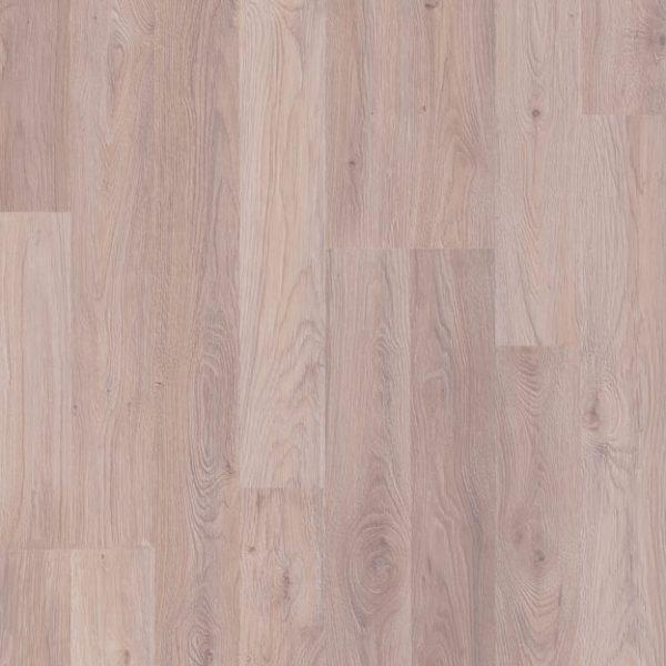 Laminat HRAST SONORAN K182 ORGCLA-K071/0 | Floor Experts