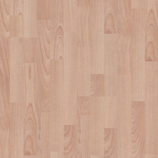 Laminat BUKVA CLASSIC 2799 ORGSTA-1688/0   Floor Experts