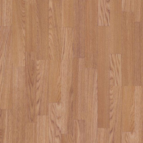 Laminat HRAST CLASSIC NATUR 2776 ORGSTA-1665/0 | Floor Experts