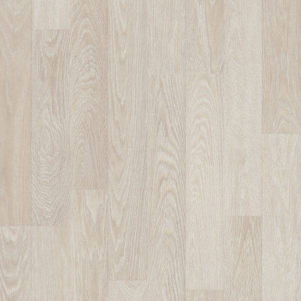 Laminat HRAST MODERN 5393 ORGSTA-4282/0 | Floor Experts