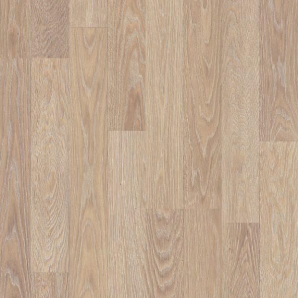 Laminat HRAST SPRING 5394 ORGSTA-4283/0 | Floor Experts