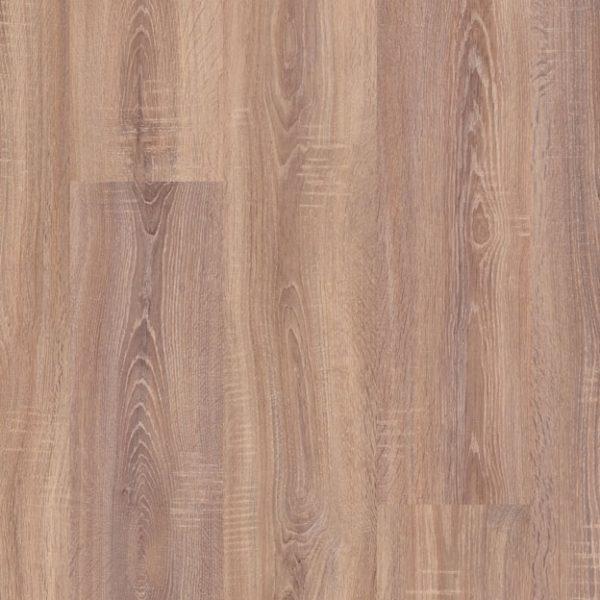 Laminat HRAST CONTINENTAL 9183 ORGSTA-8072/0 | Floor Experts