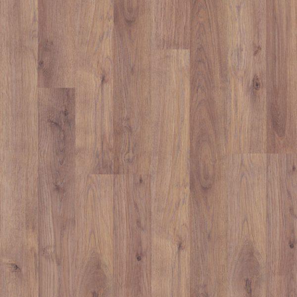 Laminat HRAST CLASSIC BROWN 7063 ORGSTA-6952/0 | Floor Experts