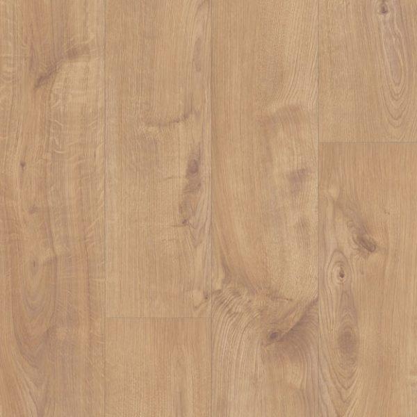 Laminat HRAST NATURAL PLANK 6096 ORGSTA-5985/0 | Floor Experts