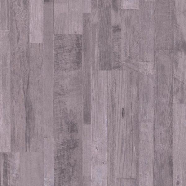 Laminat MYSTIC DRIFTWOOD K151 ORGSTA-K040/0 | Floor Experts