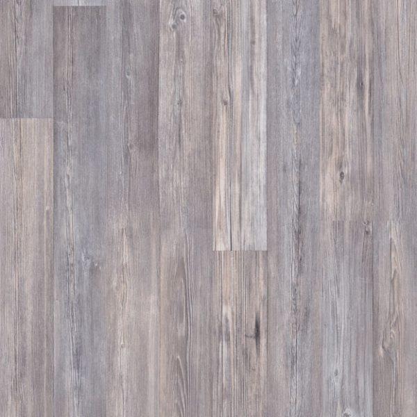 Laminat MYSTIC LEGEND 9923 ORGCOM-8812/0 | Floor Experts
