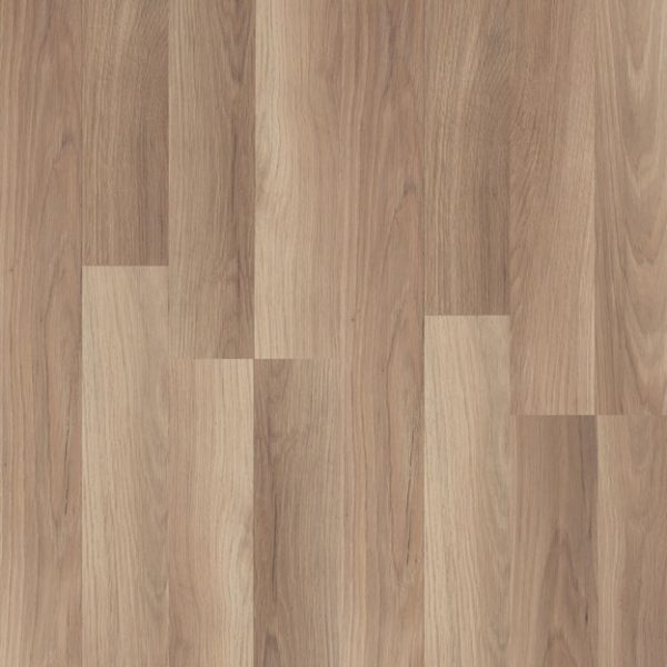 Laminat HRAST ELEGANCE 9632 ORGCOM-8521/0 | Floor Experts