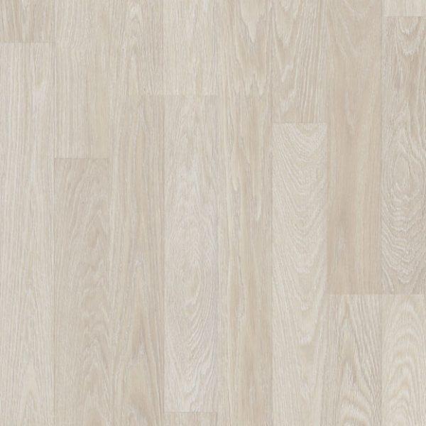 Laminat HRAST MODERN 5393 ORGCOM-4282/0 | Floor Experts