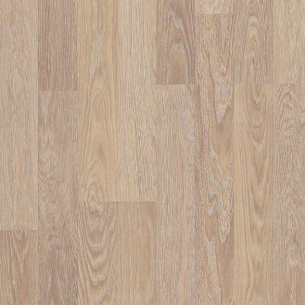 Laminat HRAST SPRING 5394 ORGCOM-4283/0 | Floor Experts