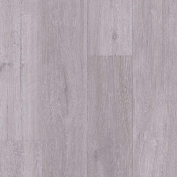 Laminat HRAST ROCK GREY 6057 ORGSPR-5946/0 | Floor Experts