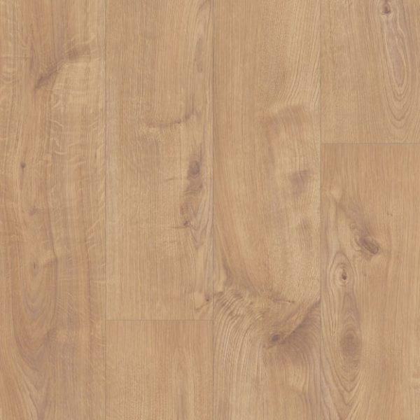 Laminat HRAST LOMOND 6096 ORGSPR-5985/0 | Floor Experts