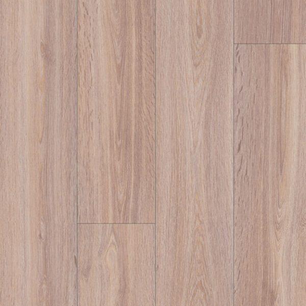 Laminat HRAST ARAGON 9200 ORGSPR-8199/0   Floor Experts