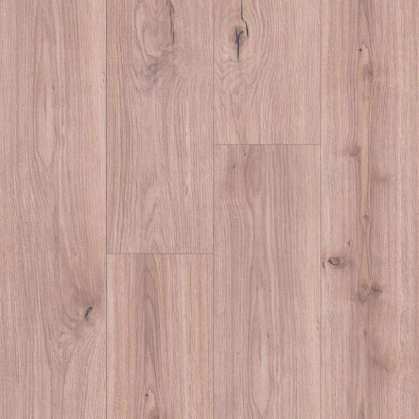 Laminat HRAST LOUVRE 5385 ORGSPR-4274/0 | Floor Experts