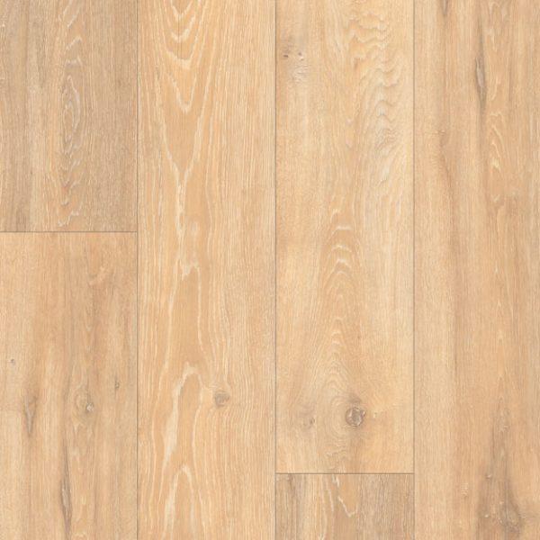 Laminat HRAST NEBRASKA 6651 ORGEDT-5540/0 | Floor Experts