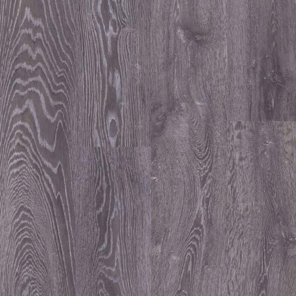 Laminat HRAST CHOPPED 6652 ORGEDT-5541/0 | Floor Experts