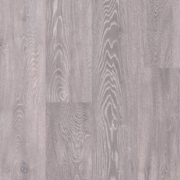 Laminat HRAST CASTLE 6653 ORGEDT-5542/0 | Floor Experts