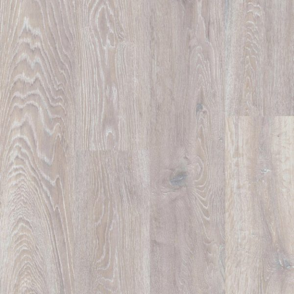 Laminat HRAST TOSCANA 6654 ORGEDT-5543/0 | Floor Experts