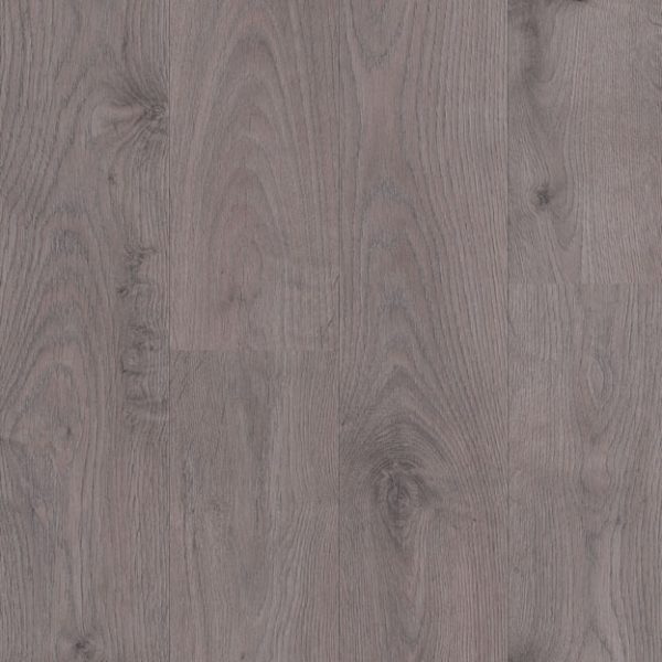 Laminat HRAST NAMIB 9107 ORGTOU-8096/0 | Floor Experts